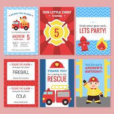 fireman vectors photos and psd files free download
