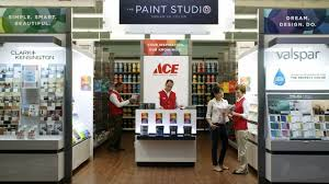 ace hardware and valspar paint helpful is beautiful the blogging