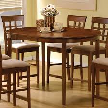 oval counter height dining table oval counter height dining set counter height dining sets