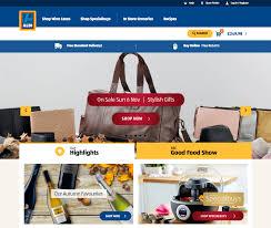 Aldi Shoe Cabinet Aldi Deals U0026 Sales For November 2017 Hotukdeals