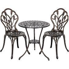 Best Patio Furniture Sets Top 10 Best Garden Furniture Sets Heavy Com