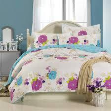 Paisley King Duvet Cover Paisley Pattern Turkish Style Bedding Set Duvet Cover Bed Sheet