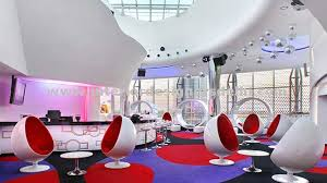 cafe interior design india names of famous interior designers in india famous interior designer