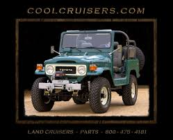 cool jeep accessories cruiser color codes
