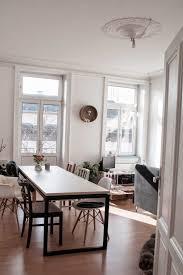 esszimmer einrichtungsideen ideen fur interieur design in