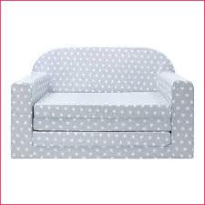 canape lit pour enfant canape convertible enfant 132413 lulando canapé convertible