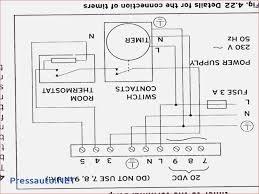 honeywell wiring centre diagram davidbolton co