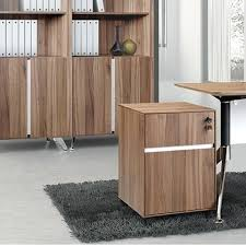 Computer Cabinet Online India Office Furniture File Cabinet U2013 Tshirtabout Me