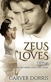 greek gods zeus loves leda greek gods romance greek gods and