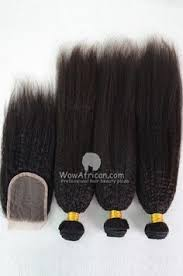 amazon black friday brazilian hair sale 16