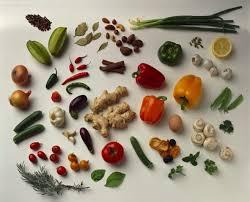 top diet foods carb diet food list