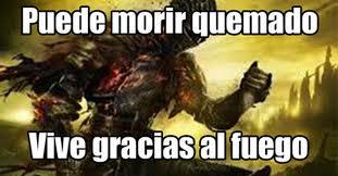 Dark Souls Meme - cu磧nto cabr祿n b禳squeda de dark souls en cuantocabron com