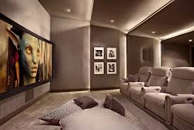 Cinetopia Parlor Room by Luxury Home Designs Exclusive Homes Perth Estate Homes 9