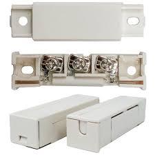 Closet Light Turns On When Door Opens Door Activated Light Switches Door Jamb Switches Closet