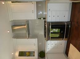 Kitchen Cabinets London Ontario Amelink 5 Jpg
