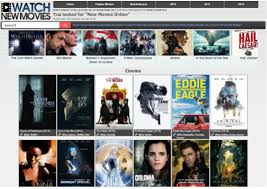 5 top websites where you can watch latest movies for free durofy