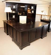 Home Decor Stores Oakville by Home Office Furniture At Joshua Creek Oakville