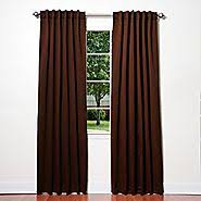 Blackout Curtains For Bedroom More Blackout Curtains Reviews