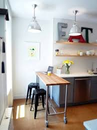 small eat in kitchen ideas small kitchen area ideas outofhome