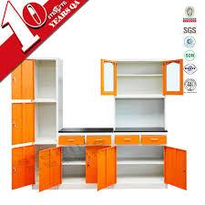 Aluminium Kitchen Designs China Quality Cebu Philippines Furniture Kitchen Cabinet Aluminium