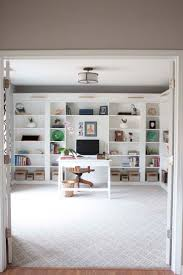 227 best furniture cabinets and shelving images on pinterest