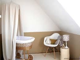 chambre de bébé vintage chambre bebe vintage inspirations avec un nid pour baba chambre