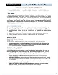Leader Resume Examples by Leadership Skills For Cover Letter Write A Complait