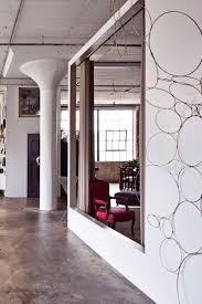 80 best hallways images on pinterest hallways interior styling