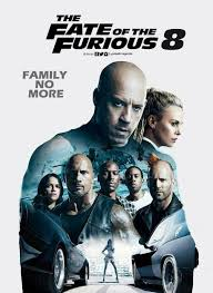 fast and furious 8 in taiwan download the fate of the furious 2017 bluray 1080p 720p 480p 360p