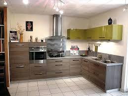 solde cuisine darty cuisine 3d darty cuisine 3d luxury cuisine equipee laquee