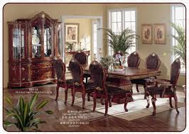 dining room furniture sets endearing furniture dining tables in room sets home