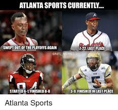 Sports Memes - 25 best memes about meme tech meme tech memes