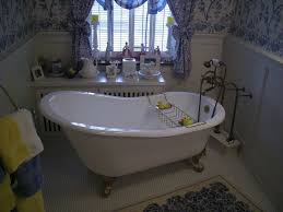 How Do You Install A Bathtub 53 Best Gillece Plumbing Services Images On Pinterest Plumbing
