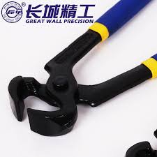 china body pulling clamp china body pulling clamp shopping guide