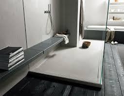 bathroom design boston 21 best bathroom images on modern bathrooms bathroom