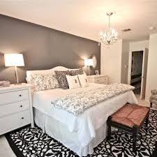 spare bedroom ideas spare bedroom home design ideas and pictures