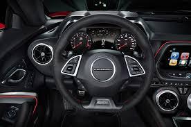 2015 camaro zl1 0 60 2017 chevrolet camaro zl1 look review motor trend