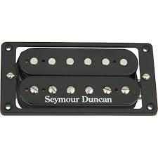 seymour duncan tb 5 custom trembucker pickup musician u0027s friend