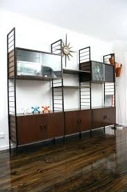 Desk Wall System Desk 40 Awesome Library Desk Wall System Ergonomic Wall Desk
