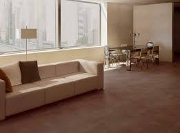 livingroom soho indoor tile living room floor porcelain stoneware soho