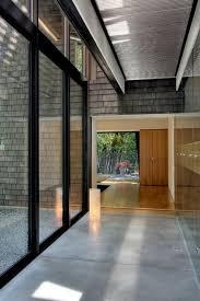 Interior Storefront 42 Best Storefront Design Images On Pinterest Windows Display