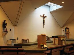 every tuesday weeks 2 8 7pm catholicism a journey to the heart