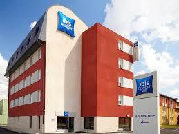 chambres d hotes pontarlier hotel in pontarlier ibis budget pontarlier