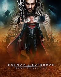 batman v superman dawn of justice wallpapers 59 best batman v superman images on pinterest batman vs superman