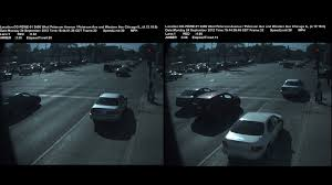 red light camera defense illinois red light ticket appeals missed by drivers expert says chicago