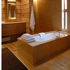 parquet pont de bateau best parquet flottant dans une salle bain ideas amazing house