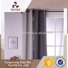 Coral Blackout Curtains Blackout Curtain Blackout Curtain Suppliers And Manufacturers At