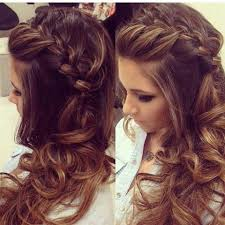haireas for long hairstyle prom beautiful cool do it yourself