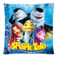 cheap shark tales aliexpress alibaba group