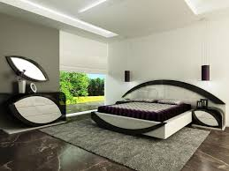 Classic Modern Bedroom Design by Bedroom Contemporary Wood Bedroom Design Furniture With
